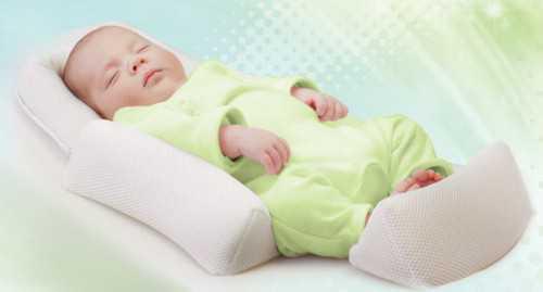 интерферон для новорожденных