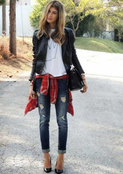 джинсы с мотней женские как правильно носить джинсы для девушек с заниженной мотней