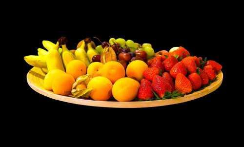 мифы о целебном свойстве витамина с