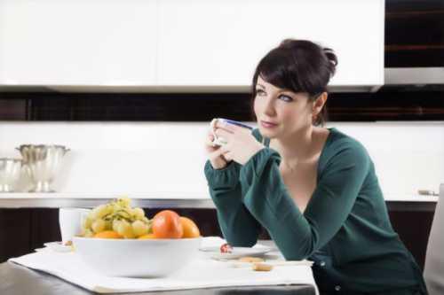 подработка в свободное время для женщин: свежие вакансии
