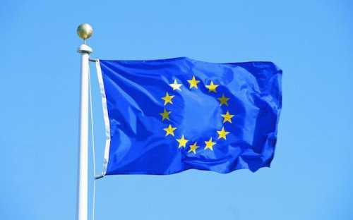 как получить гражданство в ес евросоюзе и где проще это сделать в 2019 году