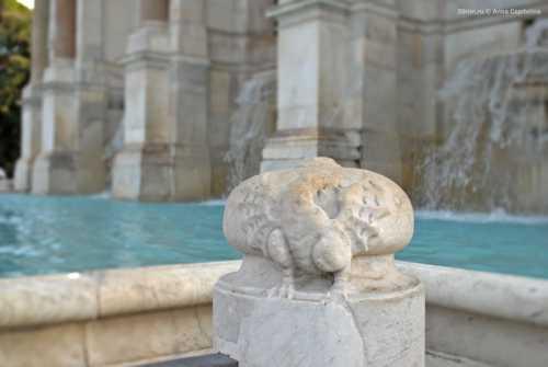 пелопоннес: достопримечательности древнего греческого острова