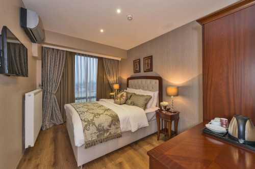 saigon pt hotel фантьет, вьетнам отзывы, отзывы туристов отели фантьета