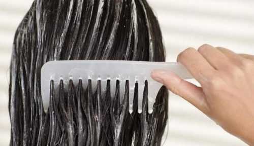 народные средства от выпадения волос у женщин в домашних условиях: рецепты
